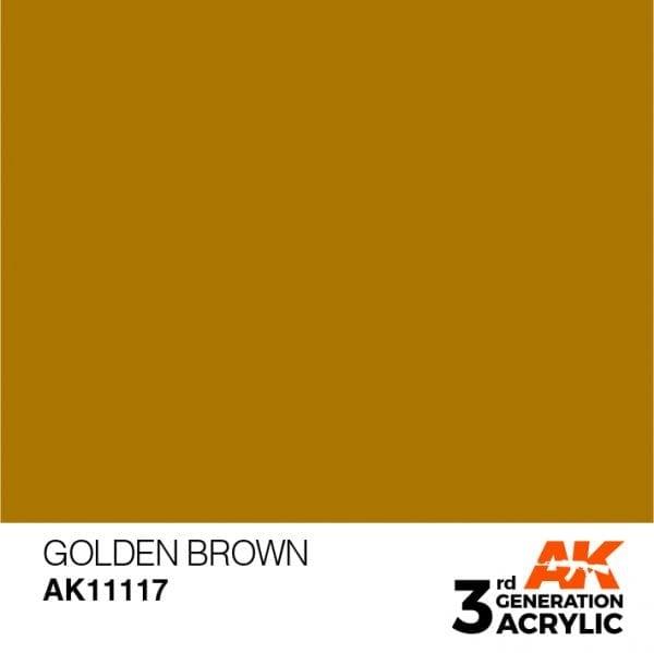AK11117