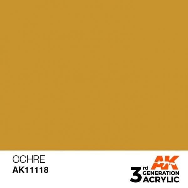 AK11118