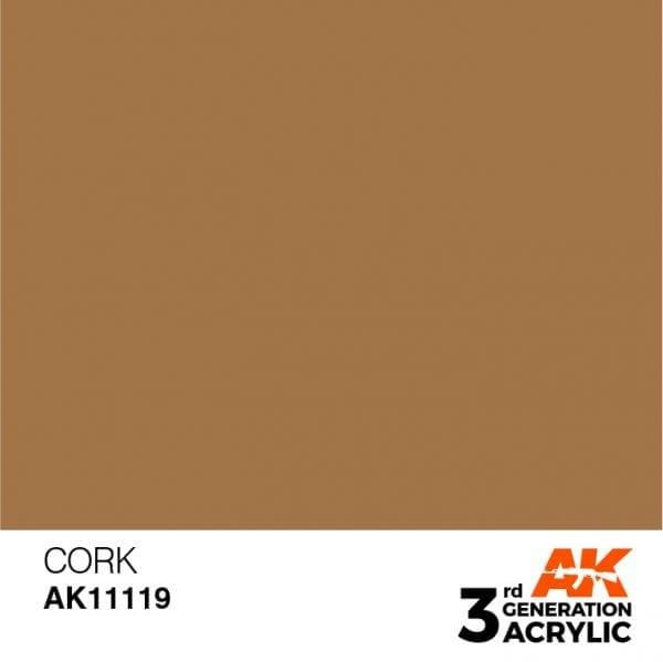 AK11119