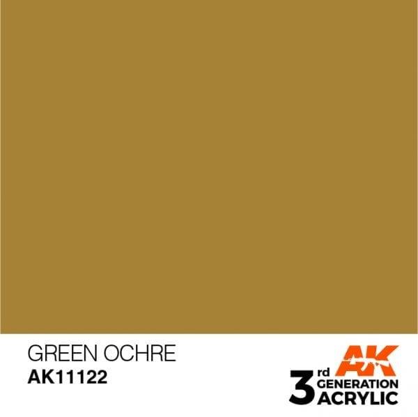 AK11122