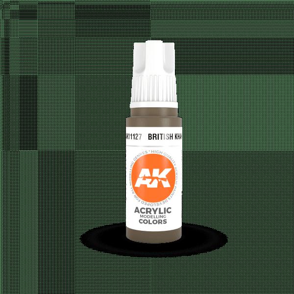 AK11127