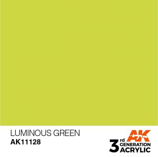 AK11128
