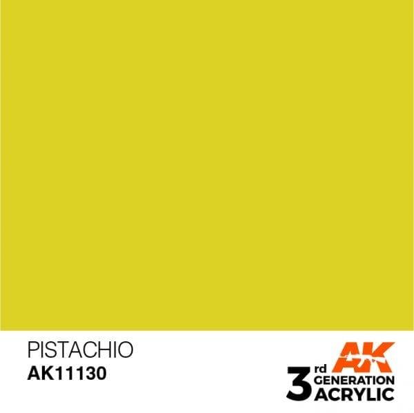 AK11130