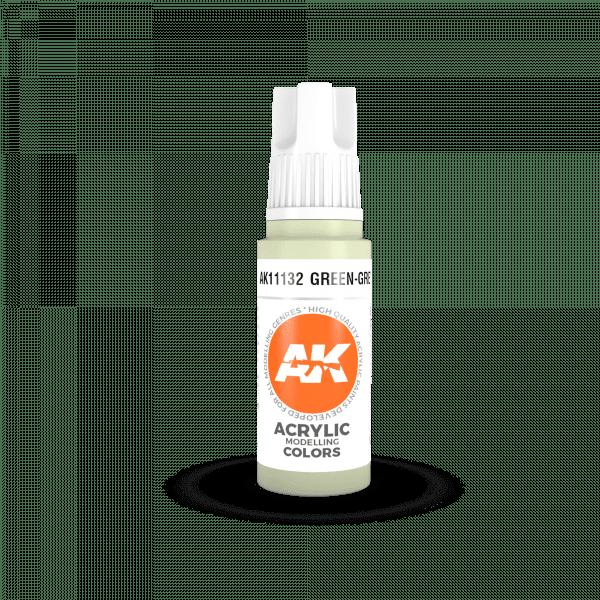 AK11132