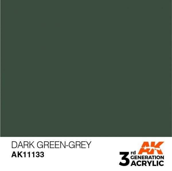 AK11133