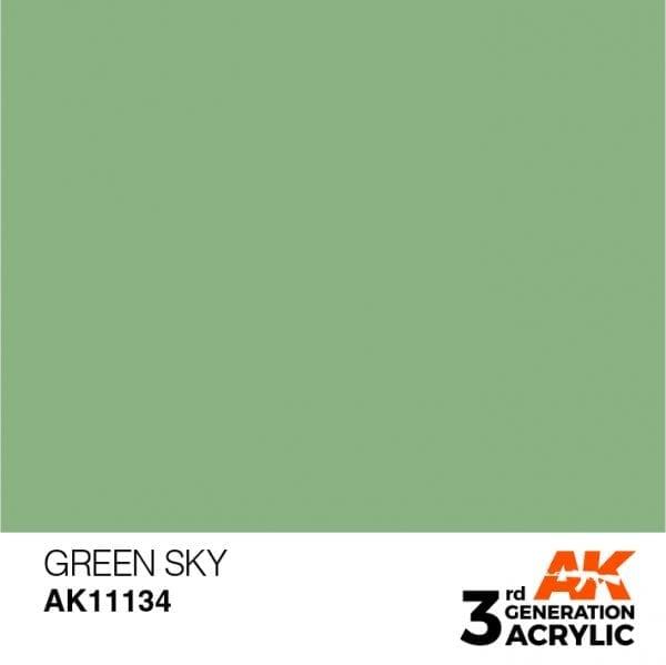 AK11134