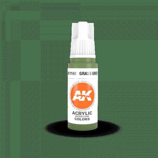 AK11140