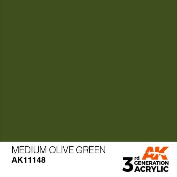 AK11148