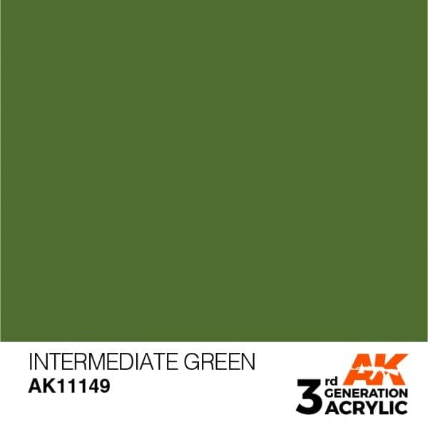 AK11149