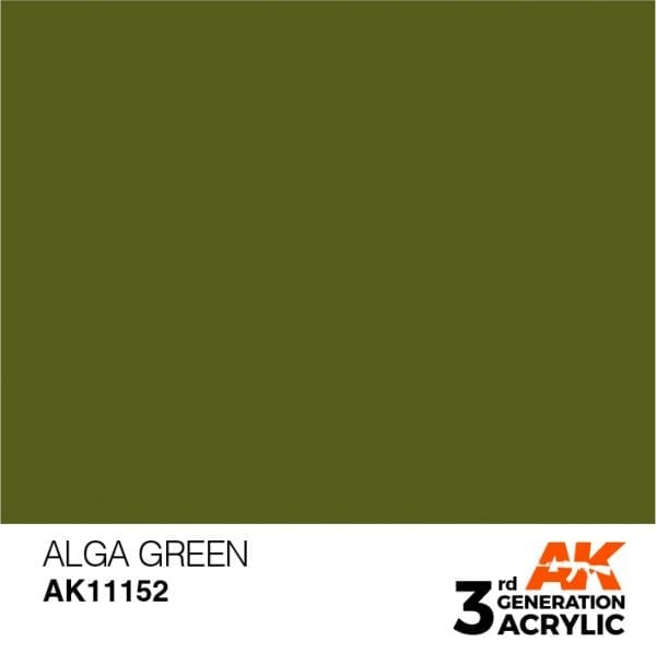 AK11152