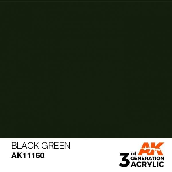 AK11160