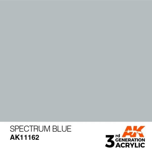 AK11162