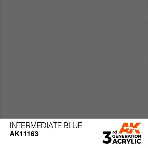 AK11163