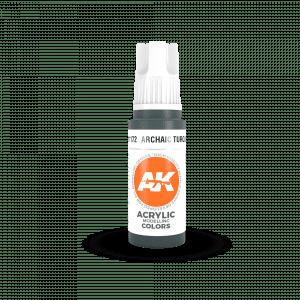 AK11172