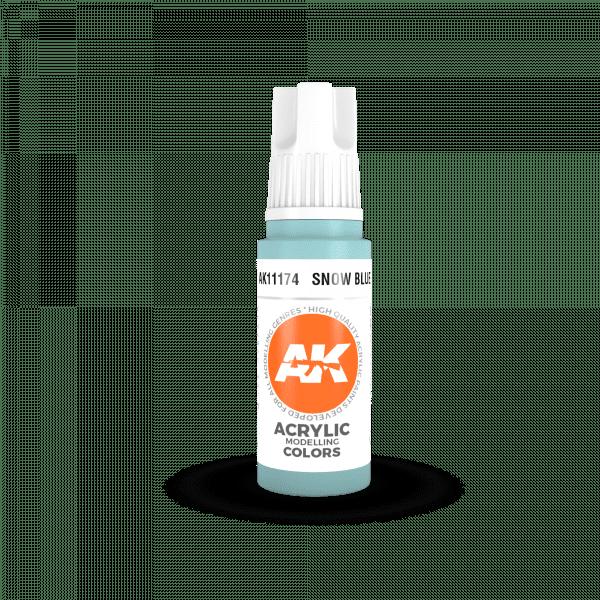 AK11174