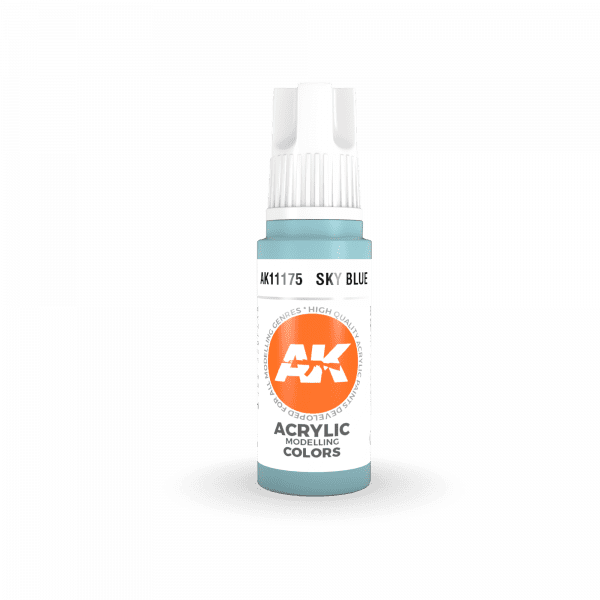 AK11175