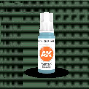 AK11176