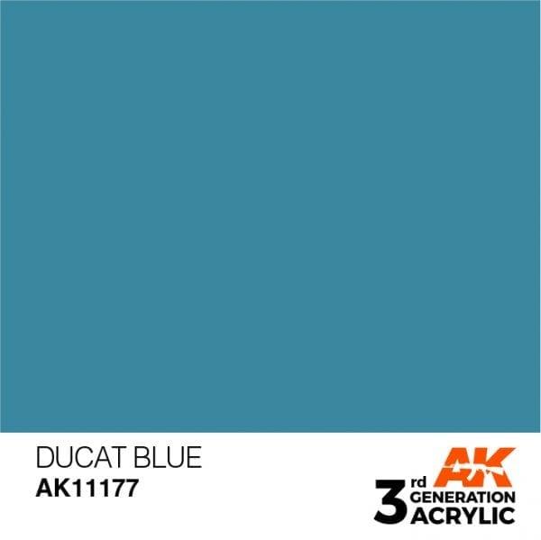 AK11177