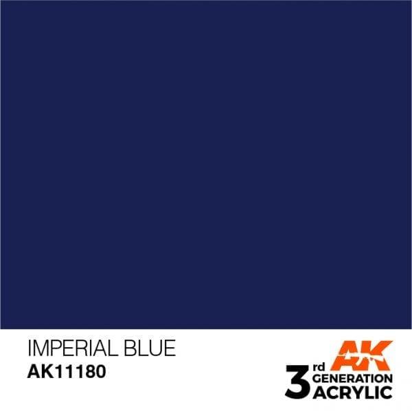 AK11180