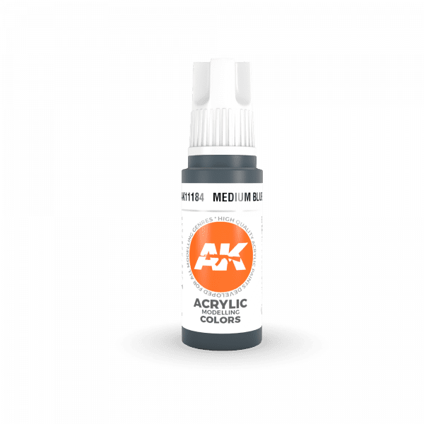 AK11184