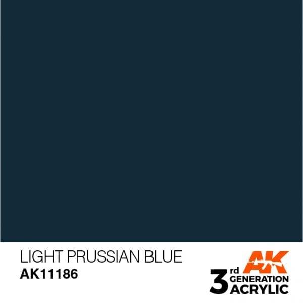 AK11186