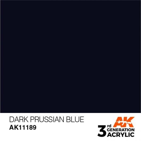AK11189