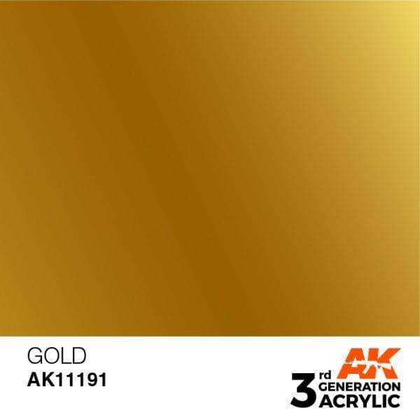 AK11191