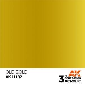 AK11192
