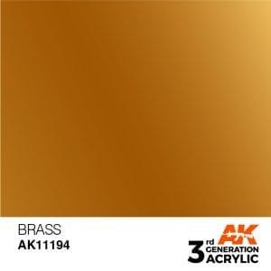 AK11194