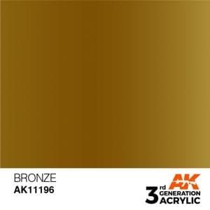 AK11196