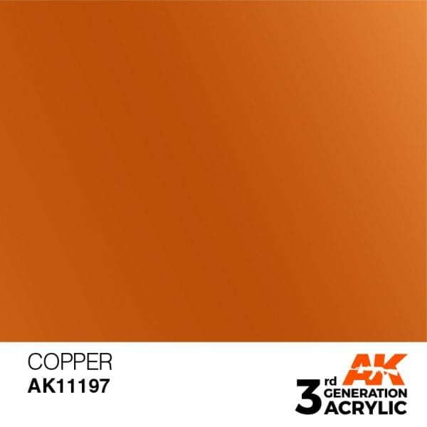 AK11197