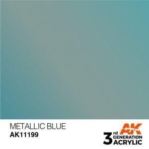 AK11199
