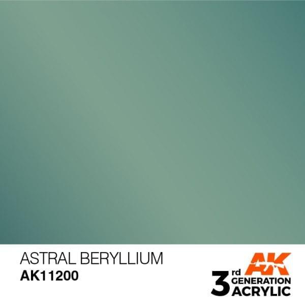 AK11200
