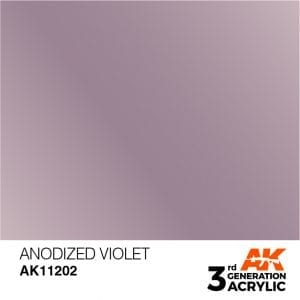 AK11202