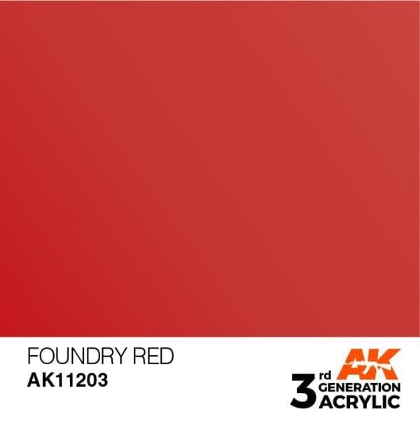 AK11203