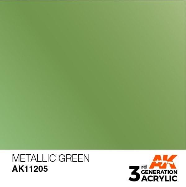 AK11205