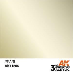 AK11206