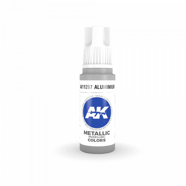 AK11207