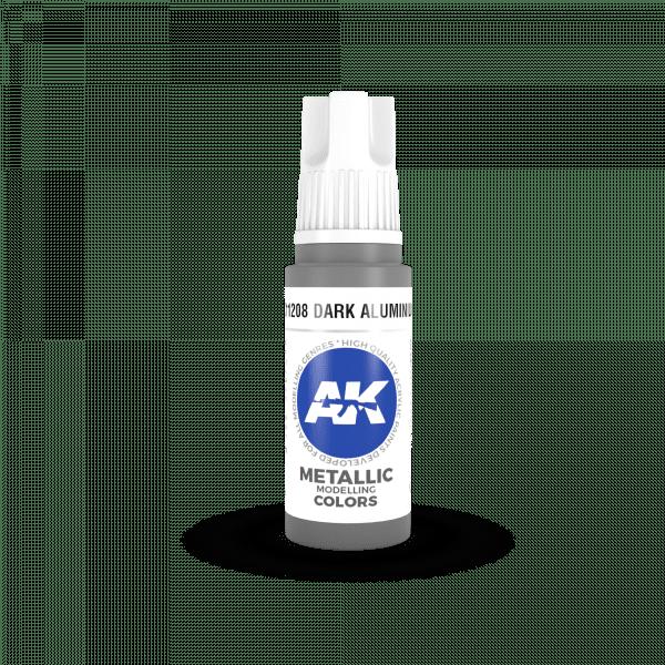 AK11208