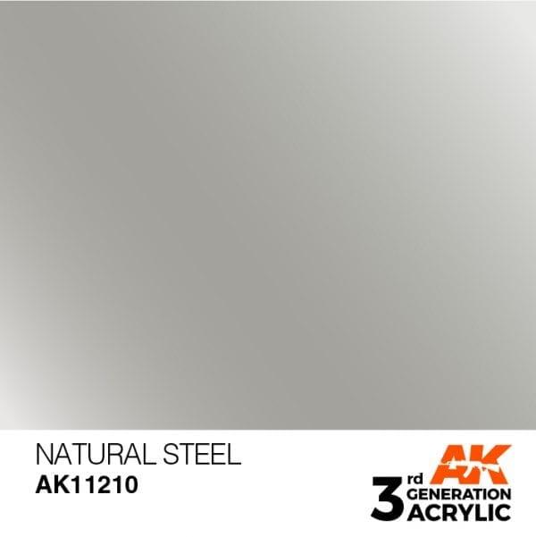 AK11210
