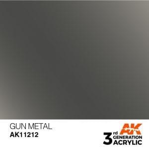 AK11212