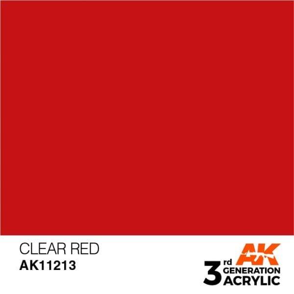 AK11213
