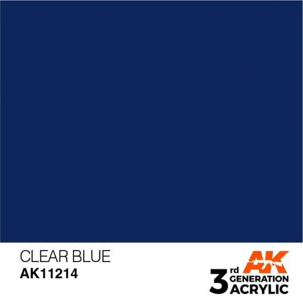 AK11214