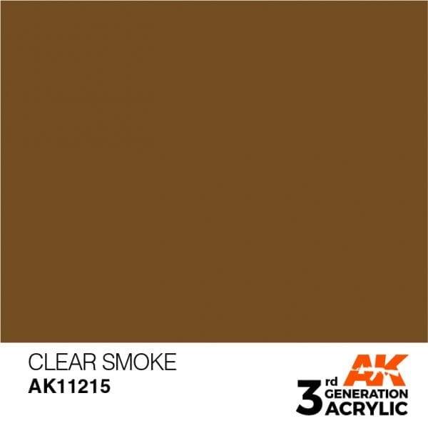 AK11215