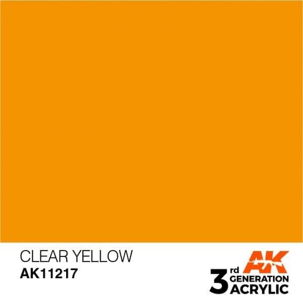 AK11217