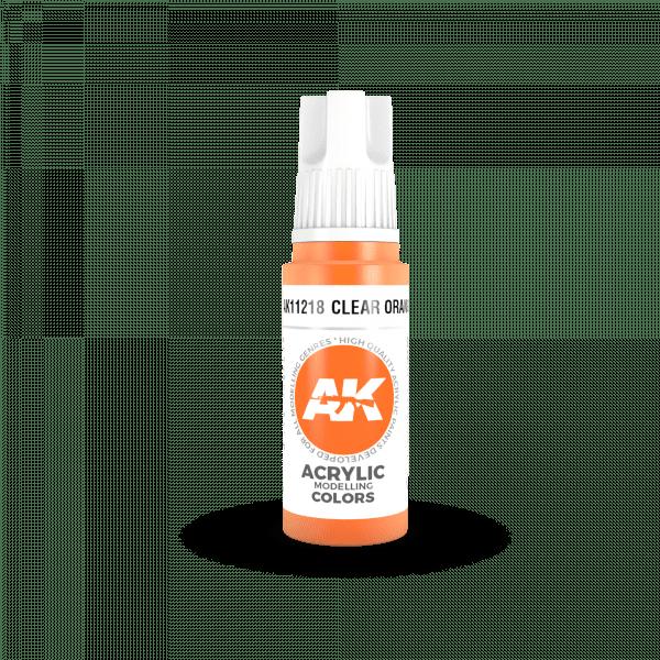 AK11218
