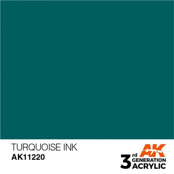 AK11220