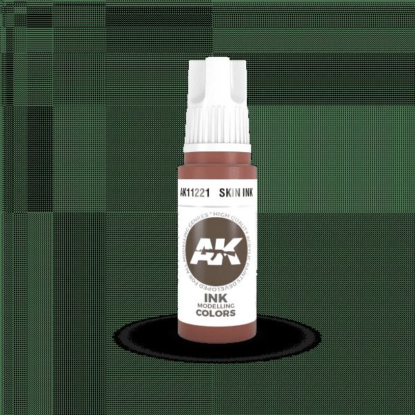AK11221