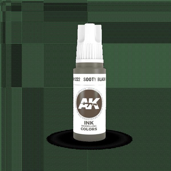 AK11222