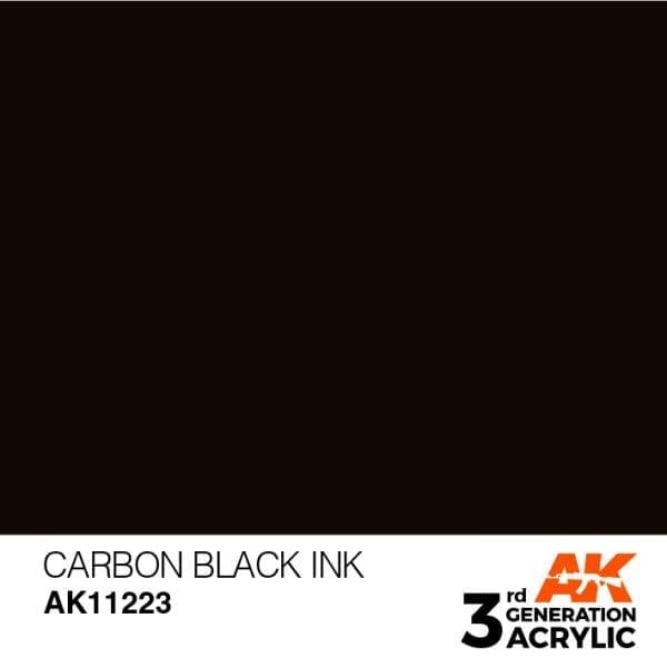 AK11223